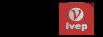 Grupo Preparadores IVEP