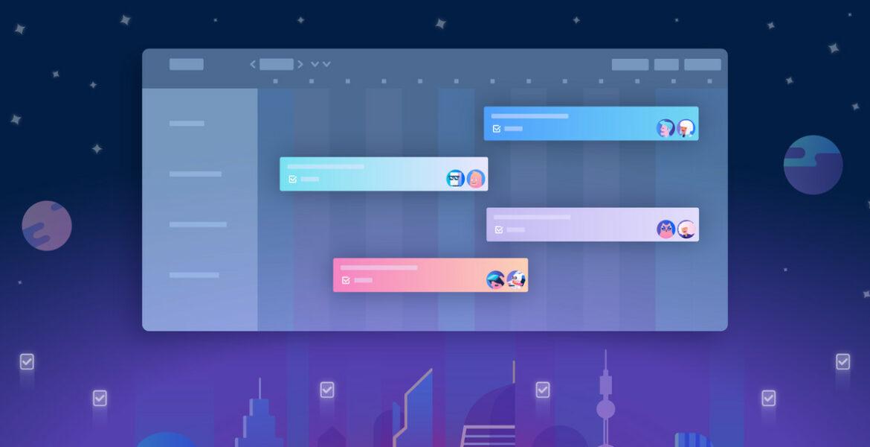 trello_redesign